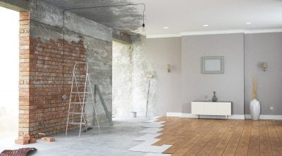 Residential renovation expert in Brisbane