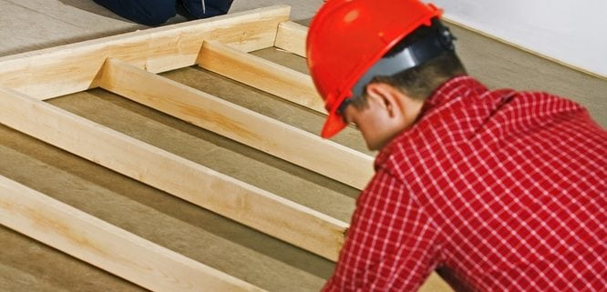 carpenter jebbuilt