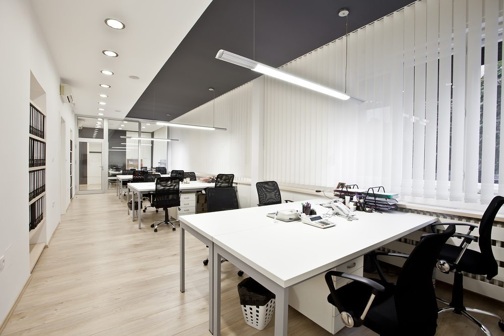 3 Tips On Designing Commercial Interiors And Office Fit Outs In Brisbane