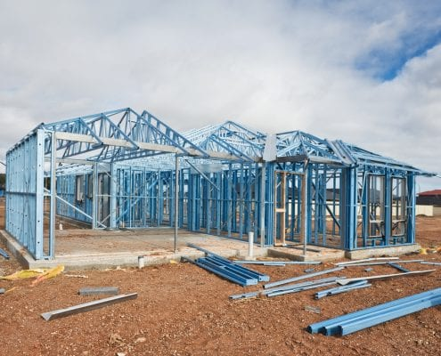 steelframing jebbuilt